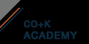 corsi di formazione credit risk management