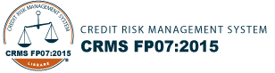 CRMS FP 07:2015