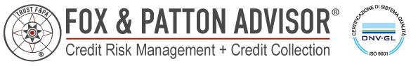 Fox & Patton Advisor DNV