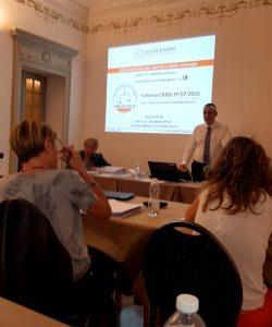 corso formazione credit risk manager torino 2019